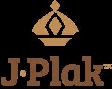 J·Plak